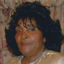 Mrs. Janice Murphy