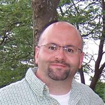 Randy Sorensen