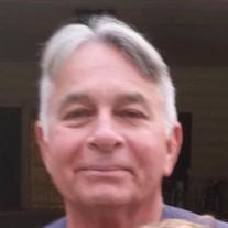 Mr. Kenneth Reitano,  Sr.