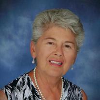 Susanne  Yvonne Latour