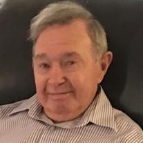 Ronald L.  Staten