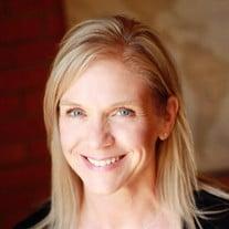 Mollie Michelle Heaberlin