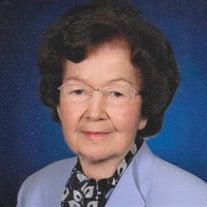 Olga  Marie (Gurecky) Kulcak