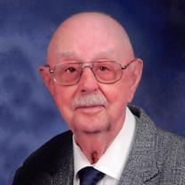 Kenneth H. Beck