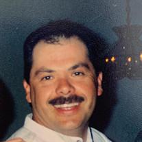 Randy Piton