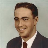 Neal Alderman