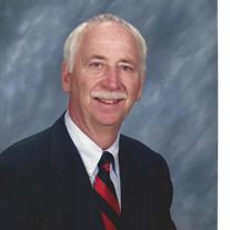 Allen C. Williamson