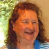 Mildred E. Lesch