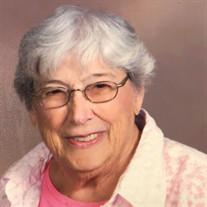 Kaylene M. Lasbury