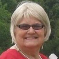 Helen C. Buckhiester