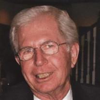David Arlo Fultz