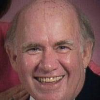 Rickey  Lynn  Schultz Sr.