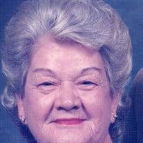 Joyce  Coggin Joyner