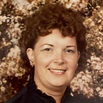 Joan Corinne Lusby