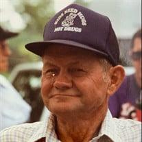 A.J. Roe Jr.