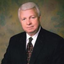 Hon. Robert G. Wilkins
