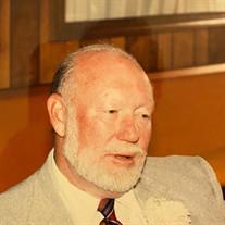 Wheeler  Kenneth Dotson