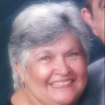 Nancy J. Rivera