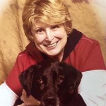 Dr. Barbara Lieb