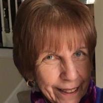 Helen  C. Flanagan