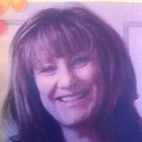 Kelly Jane Neale