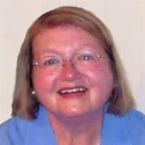 Susan Diane Igo