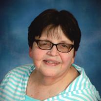 Janet Kay Broyer