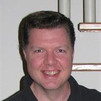 David Winfred Thompson