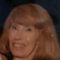 Regina Quinn