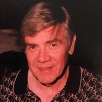 Edward J. McIntosh, III