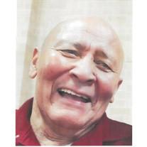 Confesor Soto Alicea Jr