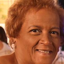 Yolanda Valladares