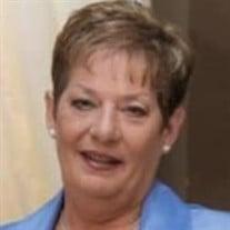 Lori Dupre Dubois