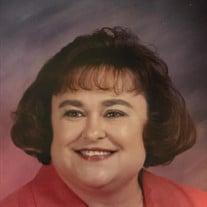 Ms. Barbra Tate James