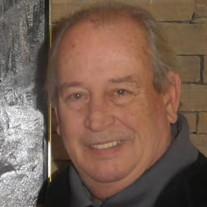John E. Hennessey