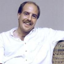 Vincent Depaul Vala