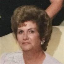Marie T Horn