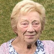 Bonnie S. Kortyna