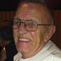 William C. Kroll