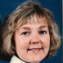 Roberta A. Anweiler