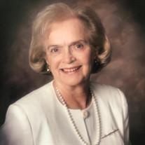 Roberta A. Ryan