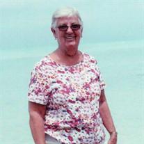 Kay Cain
