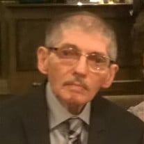 Claudio  Matos