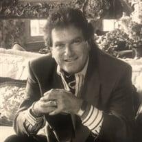 Mr. William Reese Tarlton
