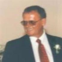 Edward LaFountaine Jr.