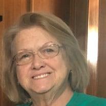 Carolyn Jean Lawson