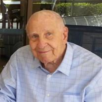 Warren  E Poth