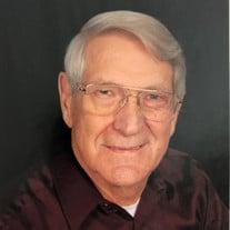 Louis Korom Jr