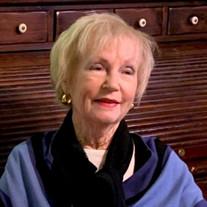 Roberta  Ann Foster