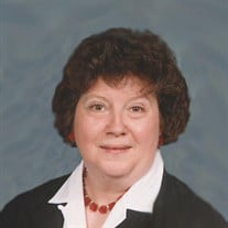 Leona  J. Weideman